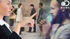 Why Do We Hallucinate?