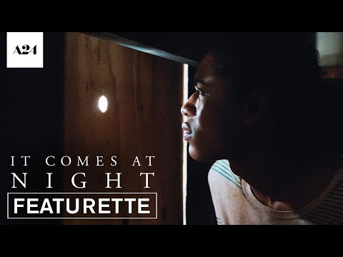 Download Youtube: It Comes At Night | Tension | Official Featurette | A24
