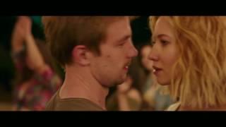 """""""Окно в Европу""""-2017: самые ожидаемые фильмы"""