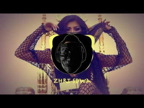 "Kronus - Arabic Beat ""Zhrt Sdwa"""