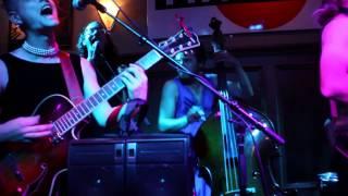 Holy Sheboygan - Mile of Music 8.10.2013
