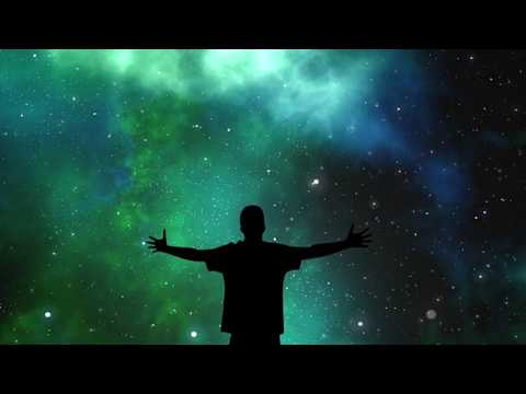 Learning Encompasses the Vast Expanses of the Universe:  A Digital Story
