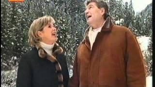 Marianne & Michael - Die Wahrheit, die findest du dort oben