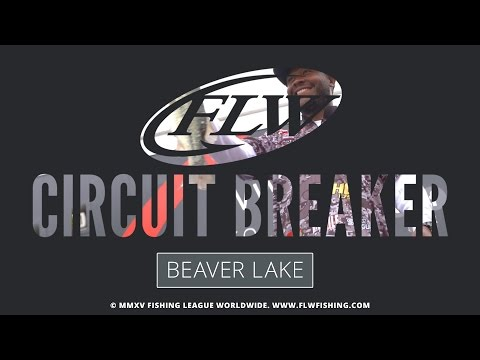 FLW Circuit Breaker | S03E03: Beaver Lake