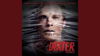 Vogel and Dexter