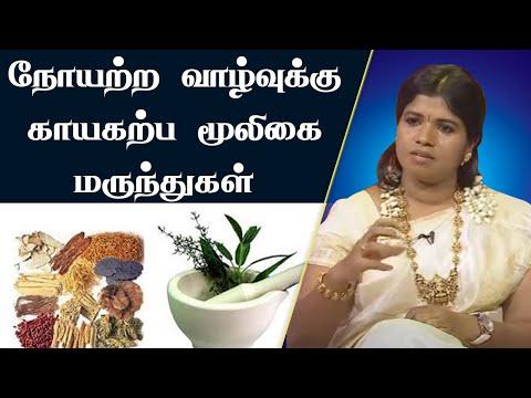 Dr.yogavidhya-folk music - Kaya-Kalpam- anti-ageing