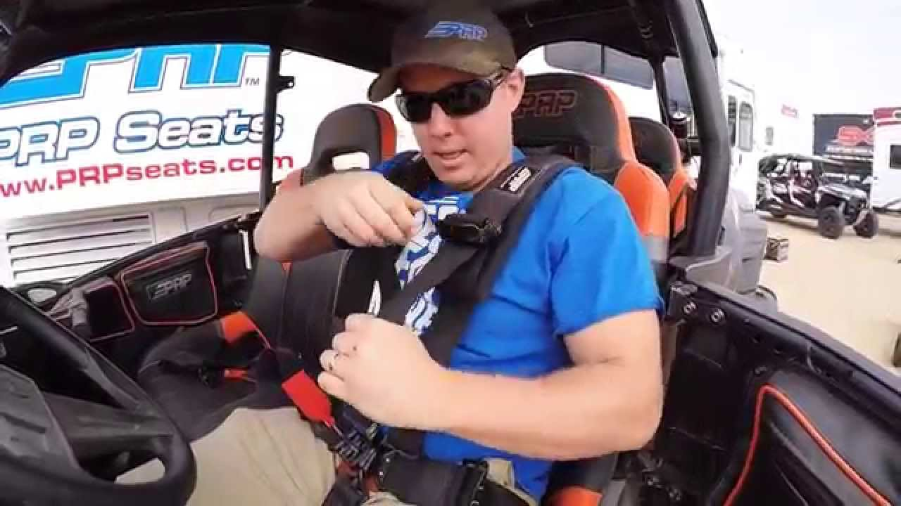 maxresdefault prp 5 point harness seat system youtube