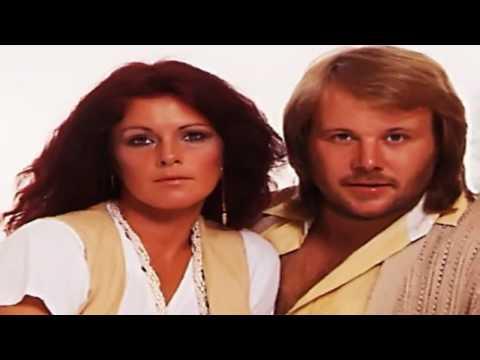 The 16 Silliest ABBA Lyrics