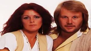 "ABBA -  ""Lay All Your Love On Me""   [High Definition]"