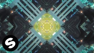 Yves V & Bjorn Verbex – Reflect (Official Audio)