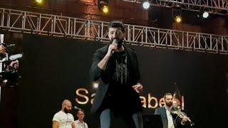 ليلة ورا ليلة - سيف نبيل | Saif Nabeel - Lela Wara Leila