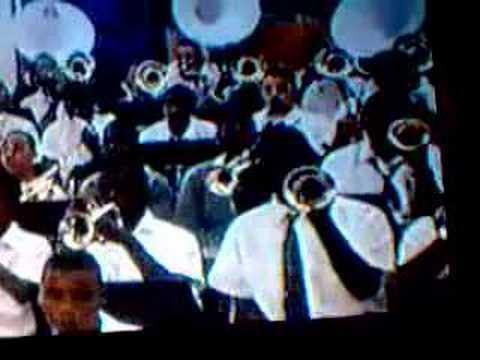 st aug 1998 master P medley make 'em say ugh!