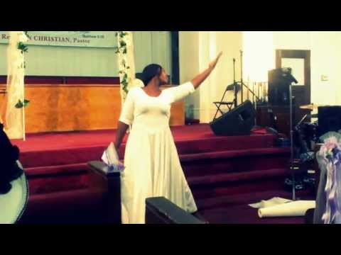 I found love by bebe and cece winans