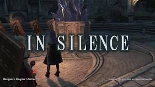 【初音ミク】IN SILENCE【シングルカット版】