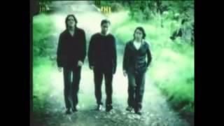 Un Nuevo Amor (extended) - Tranzas