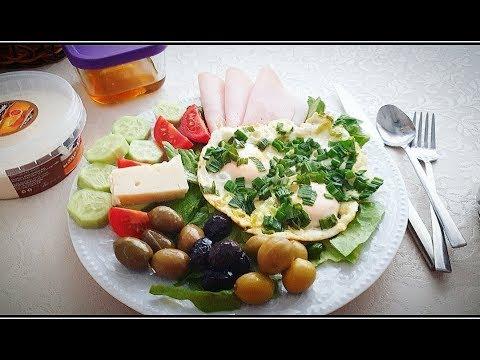 МНЕ НАЗЛО 😤✅ еда..еда..еда ✅ в ДОМЕ было ПУСТО 😥✅ наши будни ✅ ТУРЦИЯ ИЗМИР