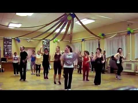 Tailor Dance Tánciskola imagefilm
