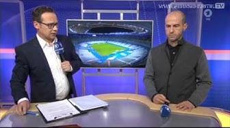 Deutschland Frankreich Tv