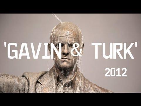Gavin Turk, Identity & Ownership
