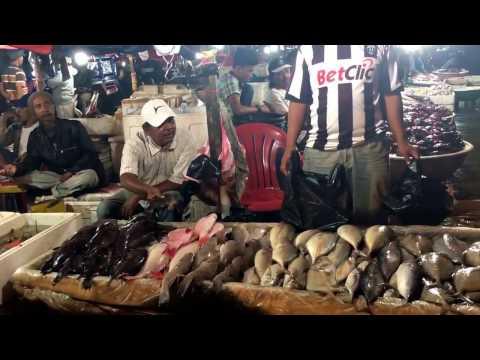 pasar-ikan-muara-angke-jakarta-utara