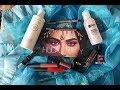 Мои Косметические покупки. Huda Beauty. Wycon. It Style. Make Up For Ever