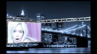 Вера Брежнева  -  Любовь в большом городе