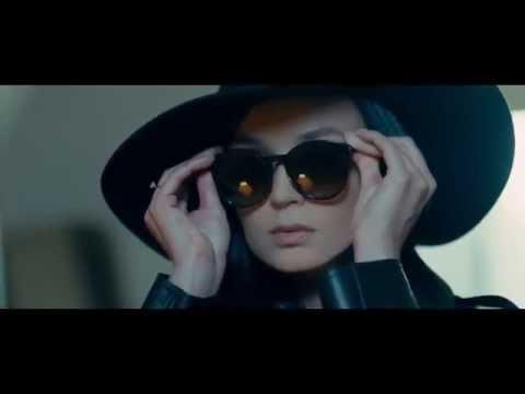 Полина Гагарина — Я не буду
