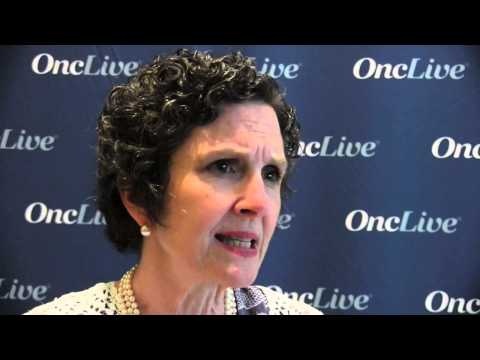 Dr. O'Shaughnessy on Phosphoprotein Assays for Treatment Decision-Making for Breast Cancer