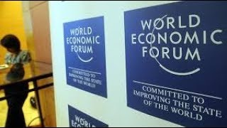 Trump to join 2,500 top business & political leaders at WEF
