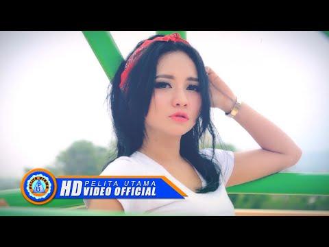 Download Lagu lala widi be my boyfriend mp3