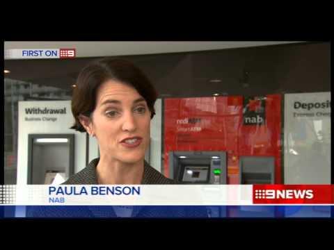 Interest-Free Loans | 9 News Adelaide
