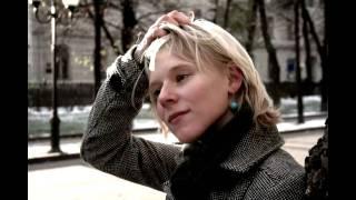 Biorobot - Sosebánd videoklip