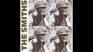 How Soon Is Now Amp Amp 12 Inch Vinyl Version Amp Von The Smiths