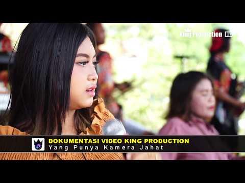 Onder Udar - Dede Risty -  Arnika Jaya Live Muarabaru Cilamaya Karawang