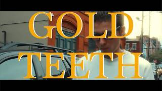 Sour Rap - Gold Teeth