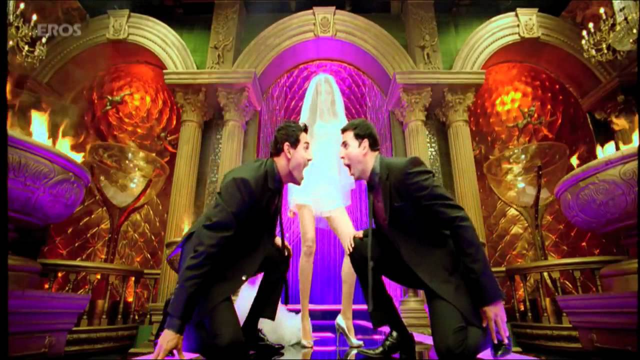 Akshay Kumar All Movies List  Bollywood Movies