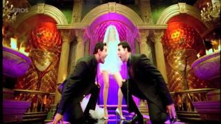 SUBAH HONE NA DE from DESI BOYZ - Mika Singh
