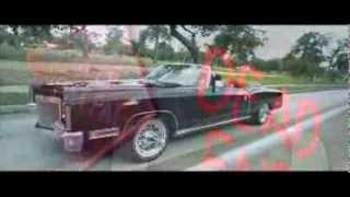 Sun Hit Da Fade Part II - DEA  ft. Z-Ro Tha MoCity Don & Lil Keke