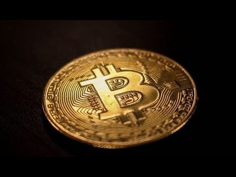 Gibraltar Crypto Exchange, Binance Staking Tezos, PundiX Payments & Bitcoin Signaling Price Surge