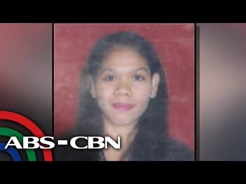 Bandila: Babae, patay sa hit-and-run sa Commonwealth