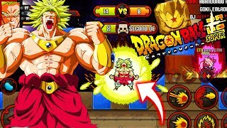 Arena Of Saiyan Mod Apk - Youtube Downloader Free - M4ufree com