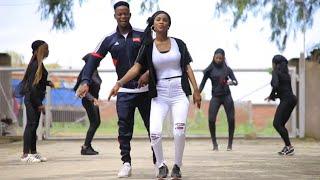 Download Lagu Garzali Miko (Soyayyar ki Ta Kamani) Latest Hausa Song Original Video 2020# mp3