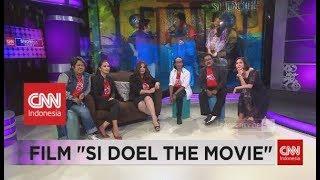 Bincang bersama Keluarga Si Doel | Showbiz MP3