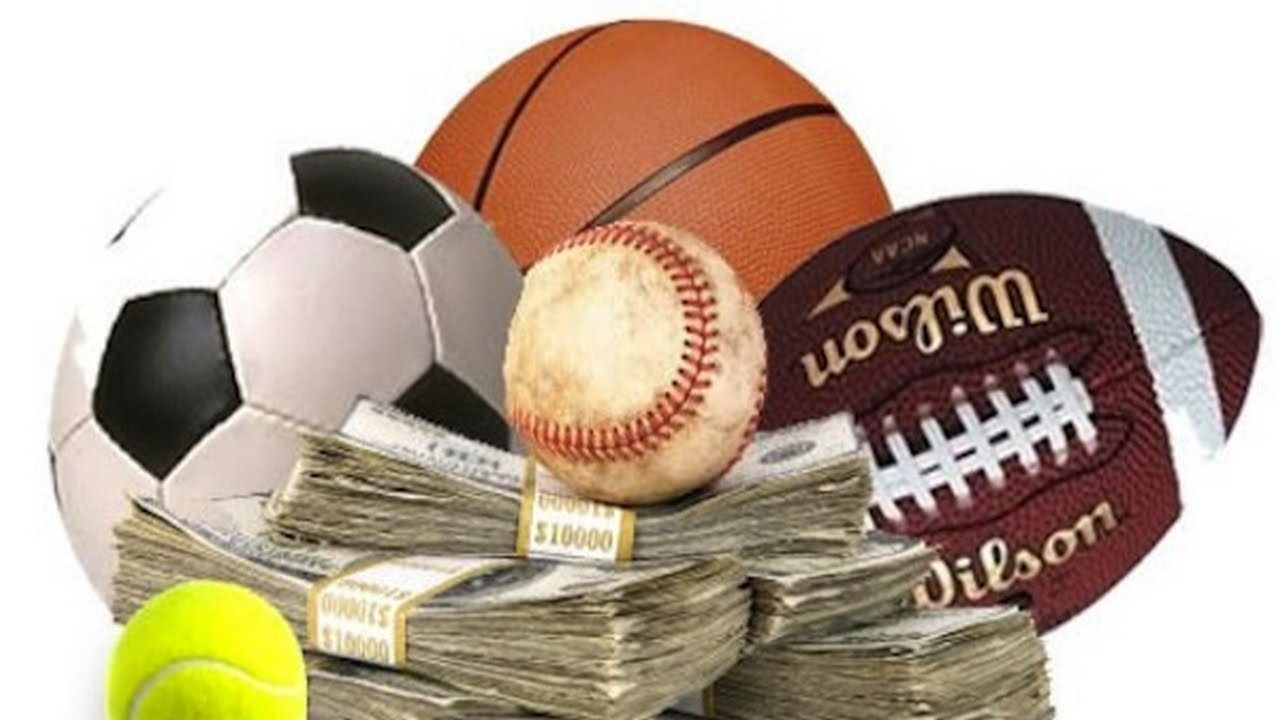 How to win money gambling on sports 7770 casino