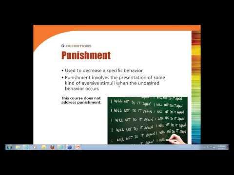 Promoting Awareness of Motivational Incentives PAMI