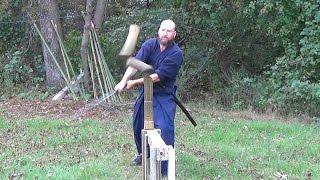 Videos: Daishō - WikiVisually