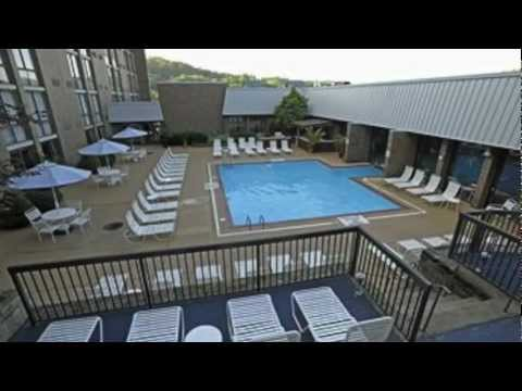 DoubleTree Pittsburgh Green Tree, PA - RoomStays.com