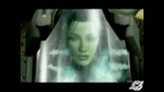 Pariah Xbox Trailer - Trailer 3 - Part 1