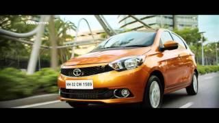 بالفيديو.. ميسي نجم إعلان سيارة 'تاتا'
