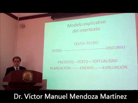 PRÁCTICA N. 2 ENSAYO DE ANÁLISIS GRANULOMÉTRICO POR HIDRÓMETROиз YouTube · Длительность: 23 мин28 с